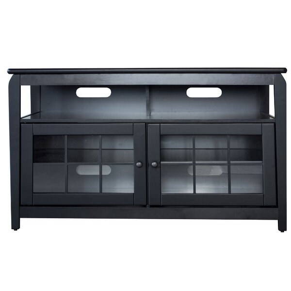 Haslemere TV Stand For TVs Up To 55