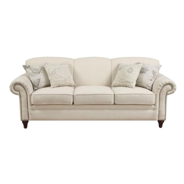 Hearon Sofa by Alcott Hill