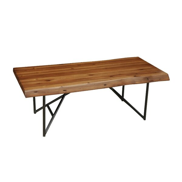 Alfred Coffee Table By Foundry Select
