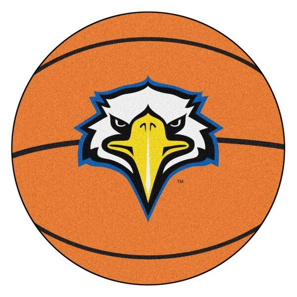 NCAA Morehead State University Basketball Mat by FANMATS
