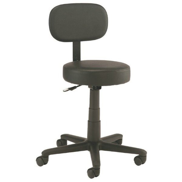 Office Chair by Nexel