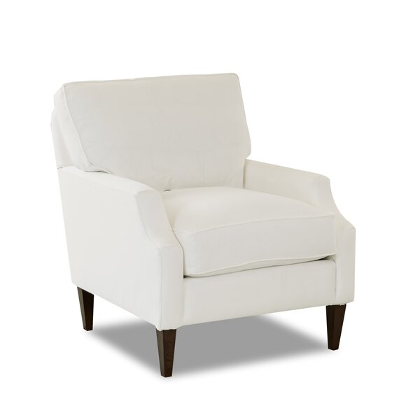Kaat Armchair by Birch Lane™ Heritage