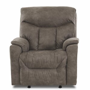 Red Barrel Studio Kam Power Rocker Recliner