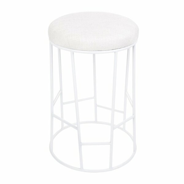 Chester Hill Bar Stool by Latitude Run