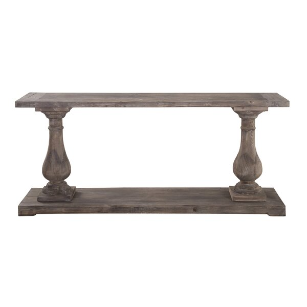 Paris Console Table by Lark Manor