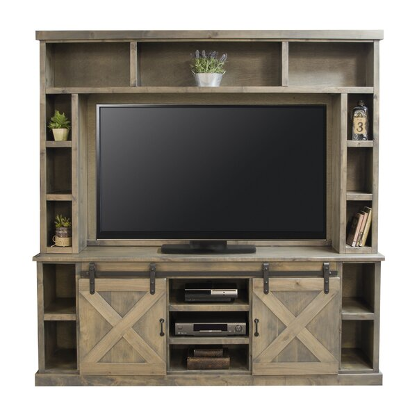 Pullman Entertainment Center by Loon Peak