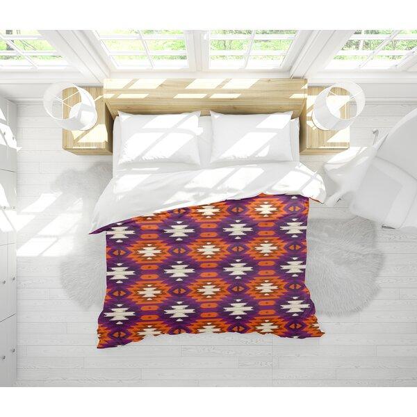 Norvelt Lightweight Comforter Set