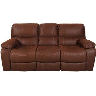 Rashida Reclining Sofa