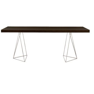 Durkee Dining Table Base