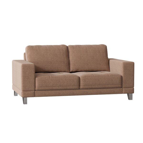Evins Loveseat By Palliser Furniture