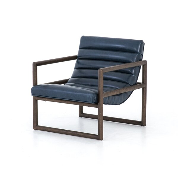 Scaife Armchair By Union Rustic