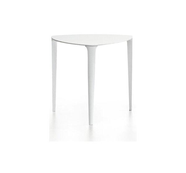 Nenè   Coffee Table