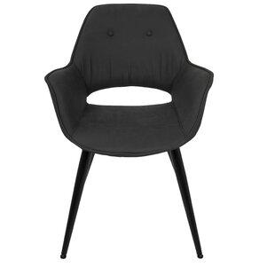 Big Save Inver Arm Chair (Set of 2) ByLangley Street