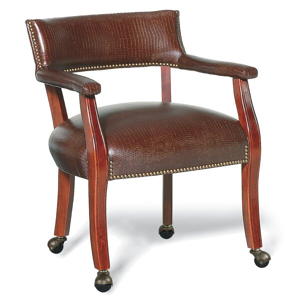 Thayer Armchair by Fairfield Chair