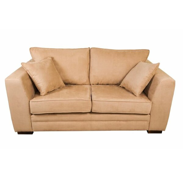 Clarris Standard Sofa by Latitude Run