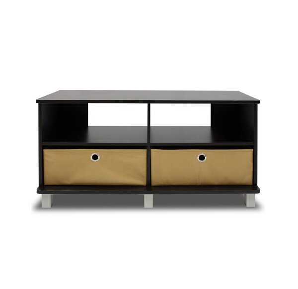 TV Stand for TVs up to 40 by Wildon Home ®