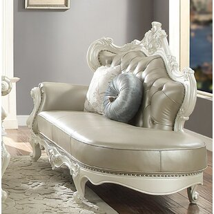 Sabastian Chaise Lounge