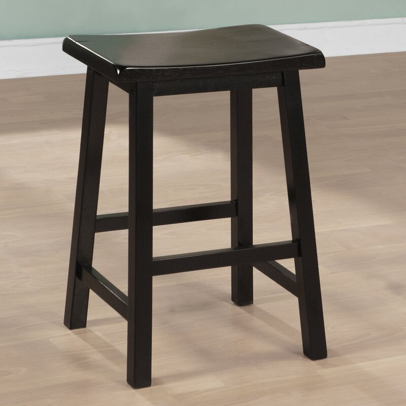 Monarch Specialties Inc 24 Bar Stool Reviews Wayfair