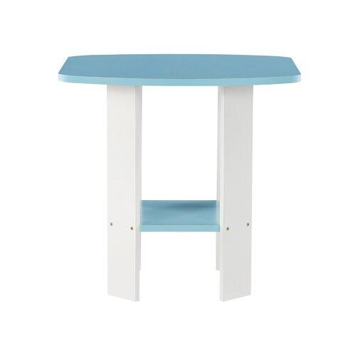 Beistelltisch Castlewood ModernMoments | Wohnzimmer > Tische | ModernMoments