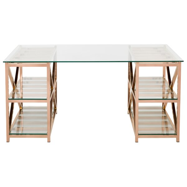 Reynaldo Desk by Willa Arlo Interiors