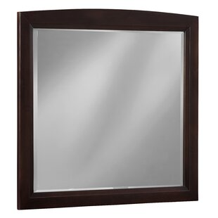 Darby Home Co Bertram Accent Mirror