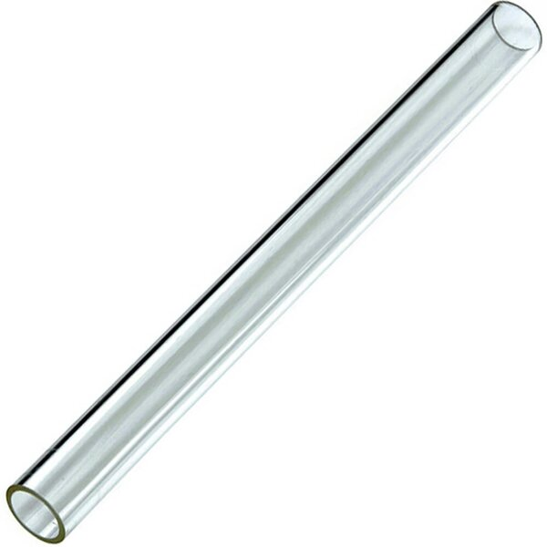 Review Replacement Glass For Standing Patio Heater Parts