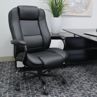 Partee Executive Chair