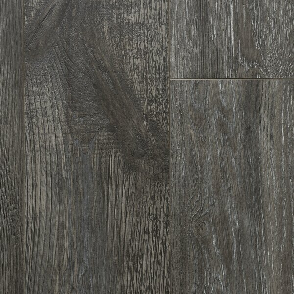 Nostalgia 8 x 48 x 12mm Laminate Flooring in Mammoth Cave by Dyno Exchange