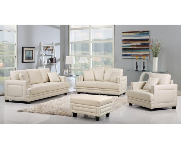Looking for Dia Configurable Living Room Set By Willa Arlo Interiors Design