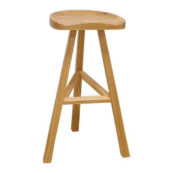 Hemi 32 Bar Stool by Mod Made