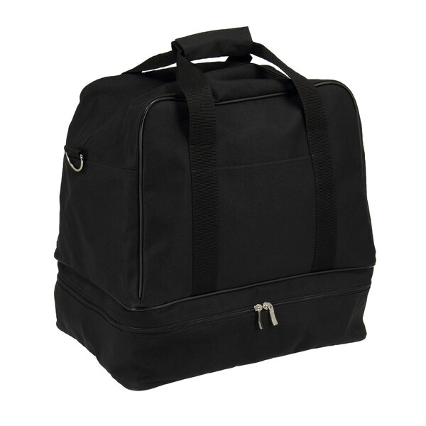 16.5 Weekender Bag by Household Essentials
