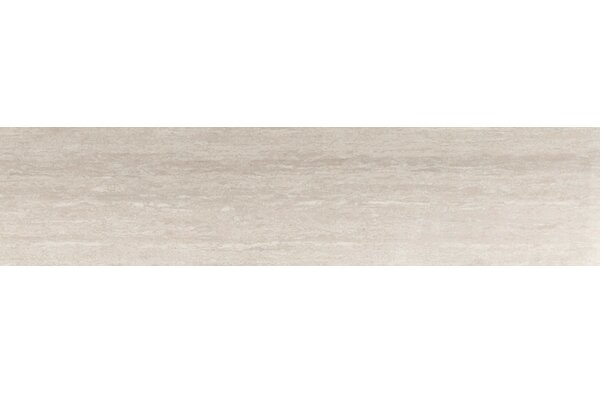 Peninsula 8 x 32 Porcelain Field Tile in Sibley by Emser Tile