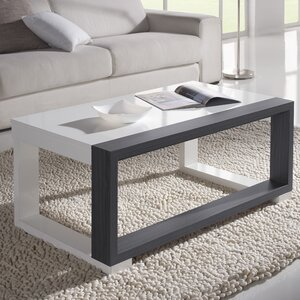 Juneau Coffee Table with Lift Top by Orren Ellis