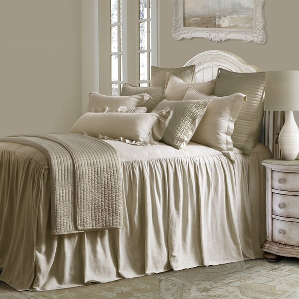 Caddington Bedspread Set