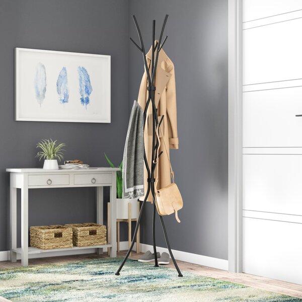 Johnstown Vivienne Coat Rack by Zipcode Design