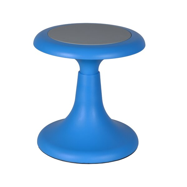 Glow Stool by Regency