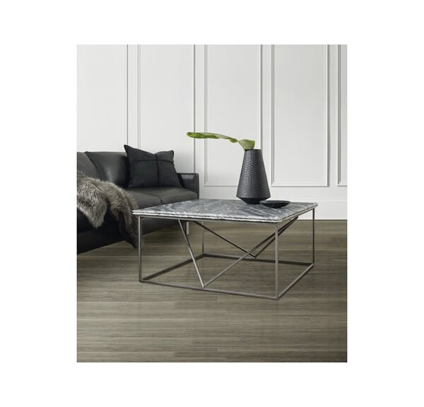 Besties Coffee Table by Hooker Furniture