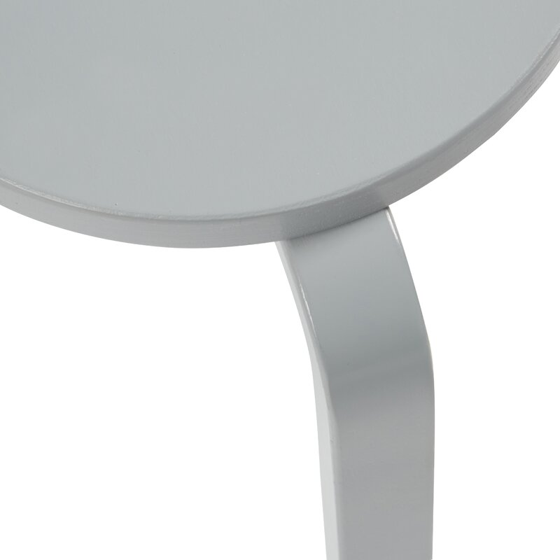 Anrey Kids 5 Piece Round Table And Stool Set Amp Reviews