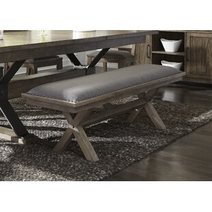 Cleaver Dining Bench
