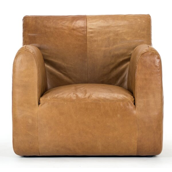 Armchair by Zentique Zentique