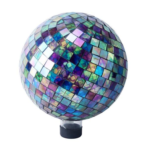 Gazing Globes You Ll Love Wayfair