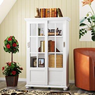 3 Foot Bookcase | Wayfair
