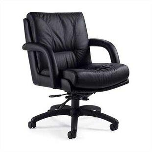 Arturo Executive Chair
