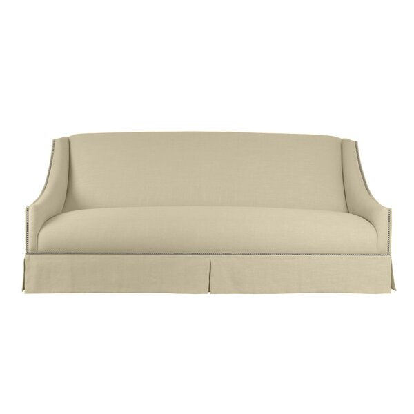 Buy Online Cheap Trento Sofa by South Cone Home by South Cone Home