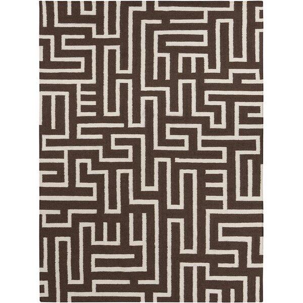 Zuniga Geometric Rug by Brayden Studio