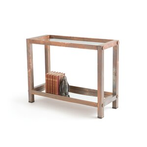 Whittier Console Table by 17 Stories