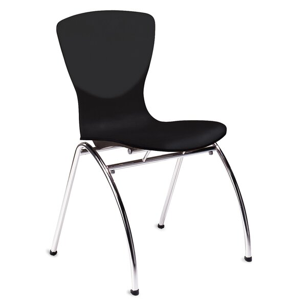 Bingo Banquet Chair by Kimball