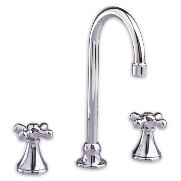 Heritage Bar Faucet by American Standard