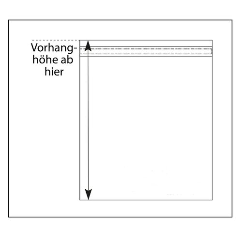 Bolte Pencil Pleat Blackout Thermal Single Curtain Brayden