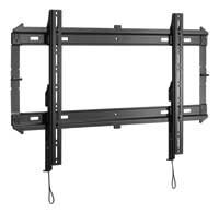 Large Tilting Universal Wall Mount for 32 - 52 Screen by Chief Manufacturing